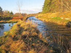 Vääna jõgi #Vesi #Eesti