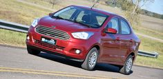Ford, Driving Test, Vehicles, Rolling Stock, Cars, Ford Trucks, Vehicle, Ford Expedition