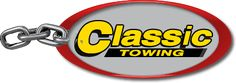 At Classic Towing, we will offer a low-cost towing service. In fact, here we have the expertise and professional staff to handle any job. Experience the best service with us today.
