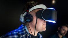 PlayStation VR Fiyatı ve Çıkış Tarihi Açıklandı! - http://www.habergaraj.com/playstation-vr-fiyati-ve-cikis-tarihi-aciklandi-267245.html?utm_source=Pinterest&utm_medium=PlayStation+VR+Fiyat%C4%B1+ve+%C3%87%C4%B1k%C4%B1%C5%9F+Tarihi+A%C3%A7%C4%B1kland%C4%B1%21&utm_campaign=267245