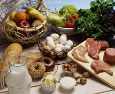 Also known as caveman diet, hunter-gatherer diet and Stone Age diet, Paleolithic diet is a kind of that our ancestors consumed during the Paleolithic age, an age that ended about 10,000 years ago and lasted for over 2.5 million years. But what is Paleolithic diet? The consumers of this diet give up eating any kind of processed food, and survive by eating what is provided by nature, that is, vegetables, meat, berries, nuts, fruits, and water.