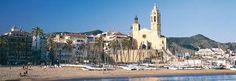 Sites Spain....loved the nightlife