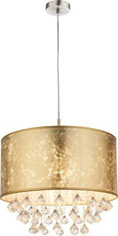 25 beste idee n over kristallen lampen op pinterest amethist kristallen kristal decor en kristal. Black Bedroom Furniture Sets. Home Design Ideas