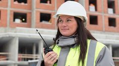 Barriers to Women in the UK Construction Industry Title: HRM Dissertation Barriers to Women in the UK Construction Industry. In the Century the idea of women in the workplace has become a widely accepted notion not just by society but also bein.