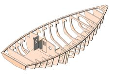 Wooden Boat Building, Wooden Boats, Opera House, Boats, Wood Boats, Opera