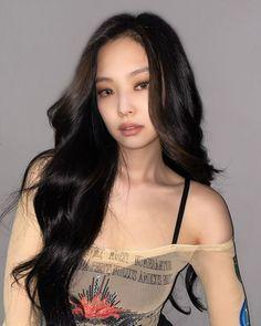 Blackpink Jennie, Lisa, Black Pink Jennie Kim, Rapper, Camila Morrone, Blackpink Photos, Pictures, Yg Entertainment, K Pop