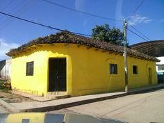 Chanal, Chiapas