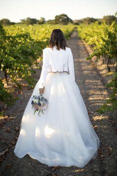 talk about dream wedding http://lindsayluv.com/2013/11/wedding-bells/