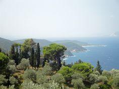 https://flic.kr/p/8rCfcT | Skiathos island, Greece