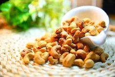 vegan sources of protein