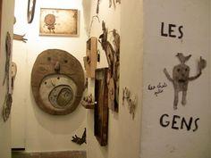 Les Chats Pelés Clock, Home Decor, Cats, Watch, Decoration Home, Room Decor, Clocks, Home Interior Design, Home Decoration