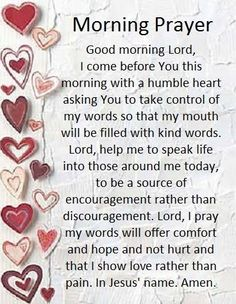 Prayer Times, Prayer Scriptures, Bible Prayers, Catholic Prayers, Faith Prayer, God Prayer, Prayer Quotes, Catholic Healing Prayer, Bible Verses