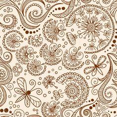 Image result for mniszek lekarski tatuaz