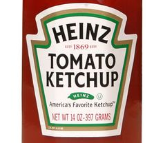 """Repin: The """"all-American"""" ketchup is no longer American. It is all from Mexico. Boycott Heinz and Mexico since they are holding Marine Sgt. Andrew Tahmooressi and have been since March 31. He is being ignored by Obama unlike Michael Brown. The reasons are very obvious. And, revolting. And, typical of B.O. Butterfly Birthday Party, Ios Design, Graphic Design, Old Logo, Food Industry, Rick And Morty, Ketchup, American Made, Advertising"""