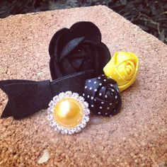 Mix up your fraternal fashion game with our Alpha Phi Alpha Fraternity, Inc. Complete with black flowers, bow tie and a little shine, this set is not only fashionable but incorporates the colors of your beloved brotherhood! Alpha Fraternity, Alpha Phi Alpha, Black Flowers, Fashion Games, Lapel Pins, Headbands, Bows, Etsy Shop, Tie
