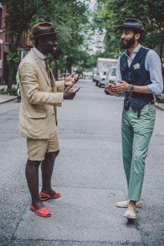 menswearmens fashionmen's fashionmens stylemen's stylemen's street stylemen's street fashion