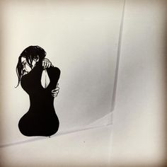 160218 back  reservation capable/ 예약가능  #10tattoo #drawing #illust #illustration #sketch #girl #back #black #blacktattoo #tattoo #sowy  #뒷모습 #타투 #타투도안 #스케치 #드로잉 #일러스트 #그림 #타투디자인 #일공타투 #강남타투 #양재타투
