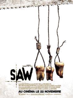 Saw 3 - Film
