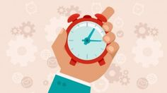 Free - Effective Time Management - Get More Done in Less Time - Udemy Coupons Video Games For Kids, Kids Videos, Hacks Videos, Knowledge Worker, Effective Time Management, Real Estate Logo Design, Homemade Black, Listening Skills, School Hacks