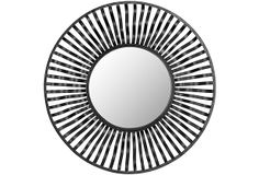 Wilson Mirror on OneKingsLane.com