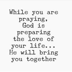 godly relationship Thank you Jesus. Bible Verses Quotes, Faith Quotes, Me Quotes, Scriptures, Beach Quotes, Qoutes, Quotes About God, Quotes To Live By, God Is Good Quotes