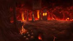 Image result for hell background