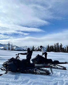 Aspen, Ski Season, Winter Pictures, Winter Wonder, Photo Instagram, Winter Travel, Photo Dump, Snowboarding, Kylie Jenner
