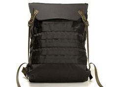 Acronym 3A-7TS Backpack 2