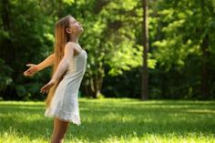 Pleine conscience : un exercice de relaxation pour enfants