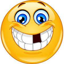 Afbeeldingsresultaat voor Smiley Funny Emoticons, Funny Emoji, Animated Emoticons, Smiley Emoji, Emoji Faces, Big Emoji, Teeth Emoji, Angry Emoji, Naughty Emoji