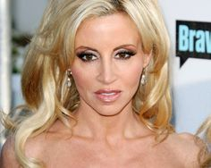 http://www.realitynation.com/tv-shows/real-housewives/beverly-hills-camille-grammer-i-was-not-fired/