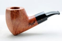 Pipes And Cigars, Pipe Smoking, Special Forces, Gentleman, Smoke, Education, Accessories, Design, Smoking Pipes