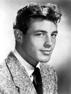 Guy Madison, 1946