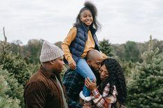 "Shamontiel wrote ""When men are the reason girls dodge slumber parties ~ Is avoiding men helping or hurting girls & women w/ trust issues?"" #fatherhood #manhood #girldad #fatherdaughter #daddysgirl #sexualassault #childmolestation #metoo (Photo: Any Lane/Pexels)"