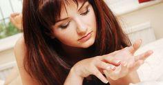 QUIZ: Qué dice tu mano de ti y de tu relación amorosa