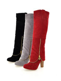Shoeshaping  WOMEN'S WINTER BOOT AWAY FROM THE ORDINARY