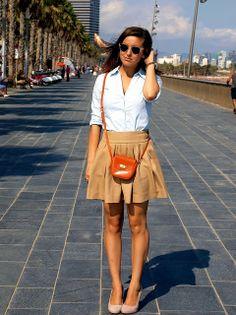 heels in prague   a diary of a fashion survivor