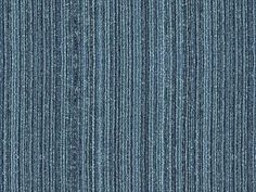 Sherrill Stripe DANCE BLUE