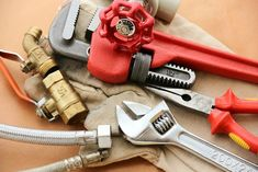 Plumbing Services in Metro Manila Cleaning Sink Drains, Sewer Drain Cleaning, Furnace Installation, Toilet Installation, Toilet Repair, Faucet Repair, Electrical Problems, Plumbing Problems, Sump Pump Replacement