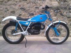 bultaco-sherpa-350-008.jpg (2048×1536)