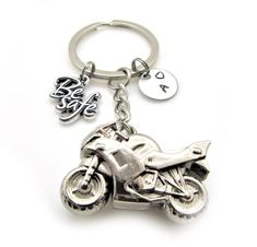 2 LOVERS PINK//BLUE SANDS OF TIME BULLETS WITH CUTE BEARS KEYRING GIFT UK SELLER