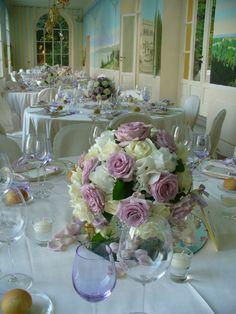 location. matrimonio in Umbria. Italy wedding