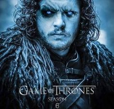 Game Of Thrones 6. Sezon izle, Game Of Thrones 6. Sezon Full HD Tek Parça izle, Yabancı Dizi Game Of Thrones 6. Sezon izle, Game Of Thrones 6. Sezon seyret