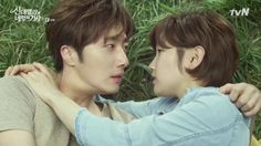 """[HanCinema's Drama Review] """"Cinderella and the Four Knights"""" Episode 8"""