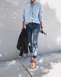 Find More at => http://feedproxy.google.com/~r/amazingoutfits/~3/Mef_usEnvIQ/AmazingOutfits.page