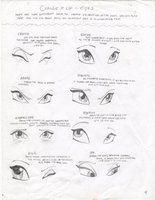How to Draw Winx Club by ~AngecondaBite on deviantART