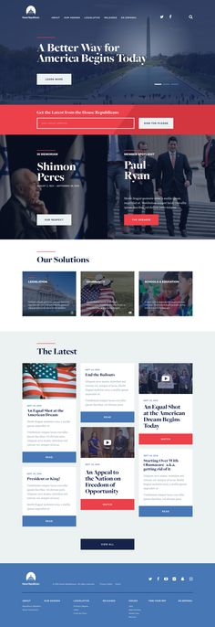 gov Website Design not your usual corporate website: good use of serif and sans serif combination Corporate Website Design, Website Design Layout, Web Layout, Corporate Design, Business Design, Website Designs, Good Website Design, Layout Design, Design Design