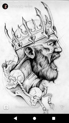 Drawing Sketch Tattoo - Sketch Image By Dileshwar Rao Sketch Tattoo Design Tattoo Billiedonald Como Dibujar Tatuajes Dibujos Tatuajes De Lobos Tattoo Ink Drawing Sketch Desig. Pencil Art Drawings, Art Drawings Sketches, Tattoo Sketches, Tattoo Drawings, Cool Drawings, Body Art Tattoos, Sleeve Tattoos, Cool Tattoos, Tatoos