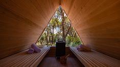 Photos & Video - Camping Arena Pomer - Arenacamps