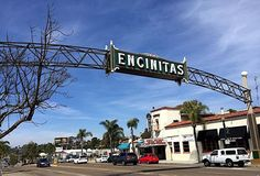 Being back in North County, San Diego has a whole host of good memories for me. And I love coming back to #encinitas for a masters swim session at the YMCA. #sandiegoconnection #sdlocals #encinitaslocals - posted by Fraser Cartmell https://www.instagram.com/fraser_cartmell. See more post on Encinitas at http://encinitaslocals.com